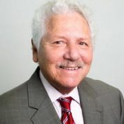 Dr. Danny Leipziger